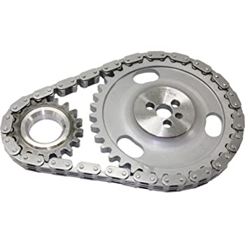 Timing Chain Kit for Mazda 6 03-07 W/Gears 4 Cyl 2.3L Eng.