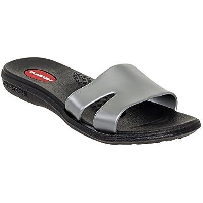 Okabashi Women's Wave Slide Sandals