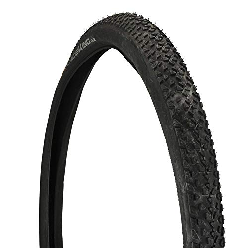 Continental Race King - Sport Wire Bead 27.5 x 2.2 Black