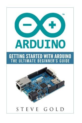 Arduino Beginners beginners Programming Raspberry product image