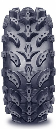 Interco Swamp Lite 6 Ply 27-11.00-14 ATV Tire
