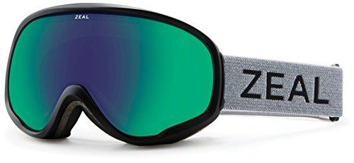 Zeal Lightweight Sunglasses - 4