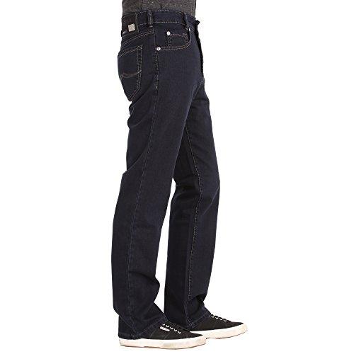 """'Joker Hombre Jeans """"Clark Comfort Fit 0243 Dark Blue"""