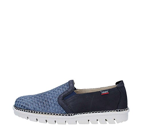 14505 Loafers Loafers Callaghan 14505 Callaghan Blue 14505 Loafers Callaghan Men Blue Men Men UH6BOUfq