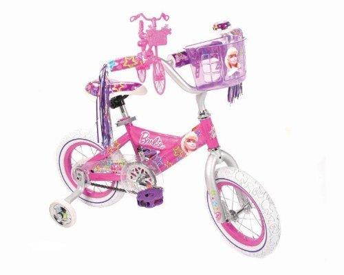 barbie-girls-barbie-bike