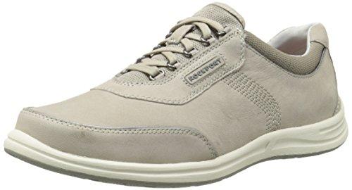 rockport-womens-walk-together-mudguard-simply-taupe-nubuck-sneaker-8-m-b