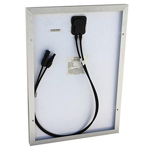 Zebra-Energy-25w-Solar-Panel