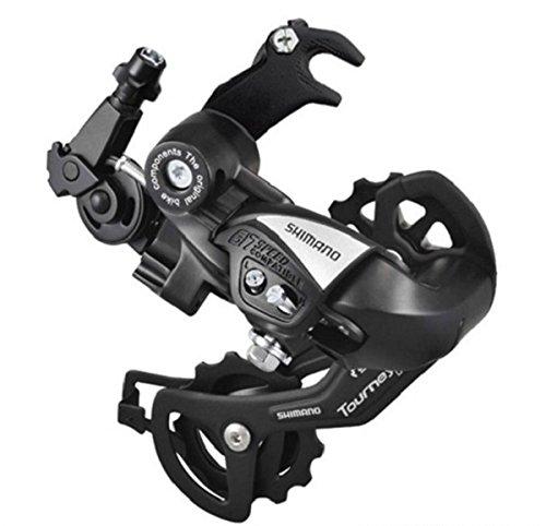 RD TX55 6/7spd W/bracket [Misc.] B00745N1KA