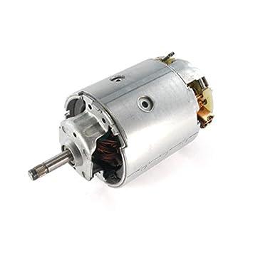 Amazon.com: Bosch Ventilador Motor para vehículos con ...