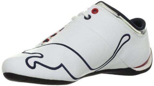c9825c45abd796 PUMA Men s Future Cat M1 Big BMW NM Fashion Sneaker