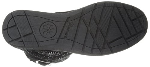 Pictures of Skechers Women's J'adore Boot 48625 black black 9 M US 7