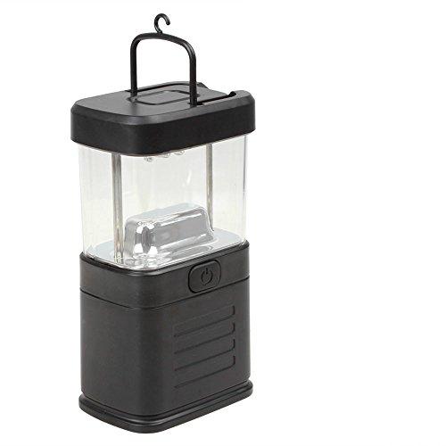 11 Led Bivouac Lantern Light Lamp