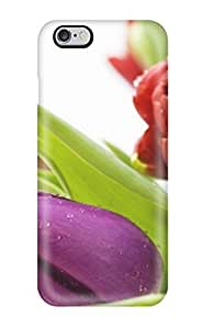Iphone 6 Plus Hard Case With Awesome Look - XXSwQos5085NLaeL