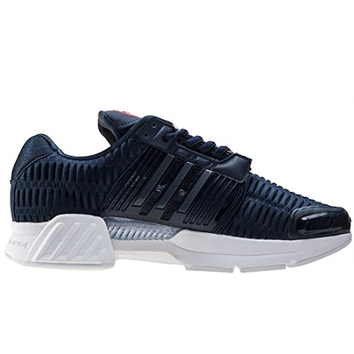 adidas Clima Cool 1 Navy Utility Blue White Blue