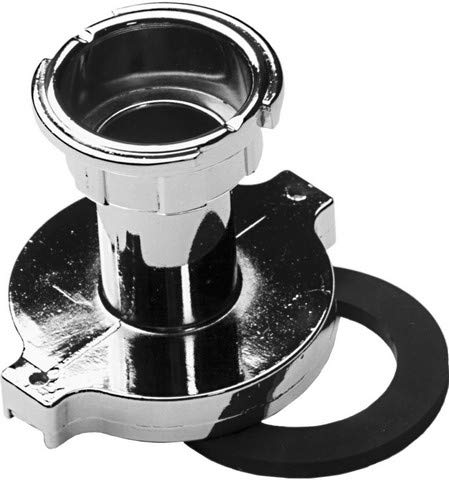 STANT GAS CAPS 12453 TESTER/ADAPTER ()
