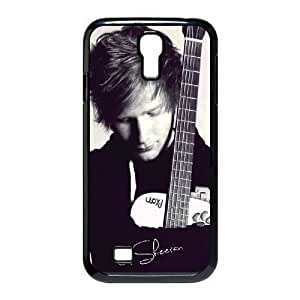 JamesBagg Phone case Singer Ed Sheeran For SamSung Galaxy S4 Case Style 2