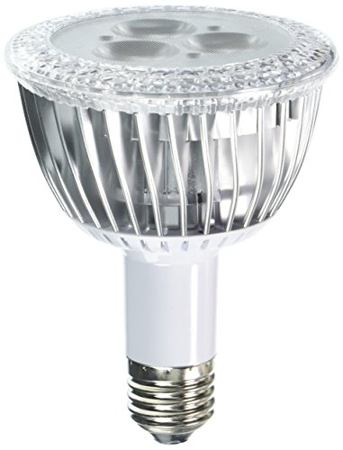3M PAR-30L Advanced Light LED Lamp
