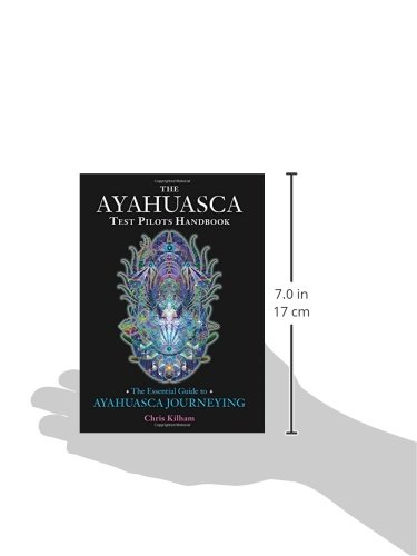 how to get ayahuasca in usa