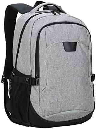 19c075c9daf0 Shopping Polyester - Last 90 days - Under $25 - Backpacks - Luggage ...