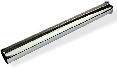 Rallonge Pour Siphon Bördelrohr Fourreau Tube Diamètre 32 Mm Différentes Tailles Disponibles 200 Mm