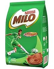 MILO ACTIV-GO Regular Powder Refill