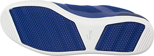 Lacoste , Sneakers Basses homme