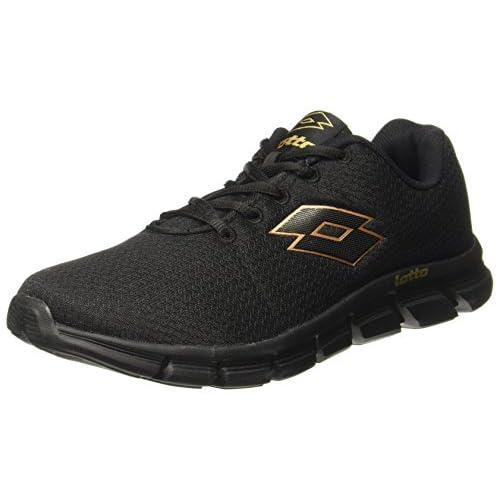 41 Gn9jRgRL. SS500  - Lotto Men's Vertigo Running Shoes