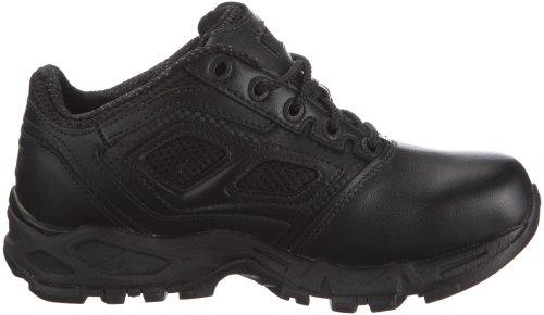 Magnum , Chaussures de ville à lacets pour femme Noir noir 41.5