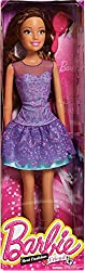 "Barbie Best Friend Teresa 28"" Fashion Doll (Mc)"