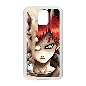 Distinctive boy Cell Phone Case for Samsung Galaxy S5