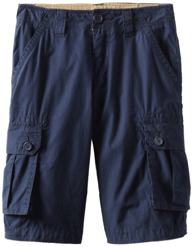 Tommy Hilfiger Boys' Back Country Cargo Short