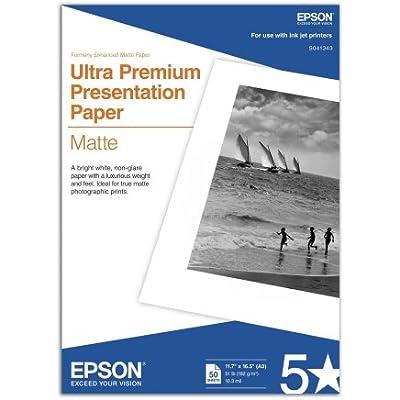 epson-ultra-premium-presentation-1