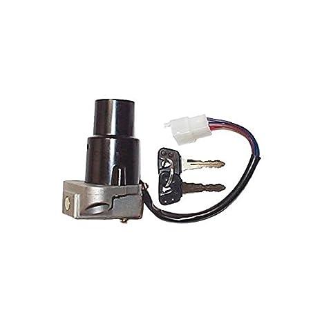 Fydun 3.5MM AUX Audio Input Lecteur MP3 Lecteur MP3 C/âble adaptateur pour t/él/éphone portable pour 307//408