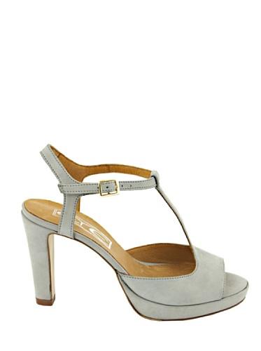 Eye Shoes Sandalias Choctaw CYBER