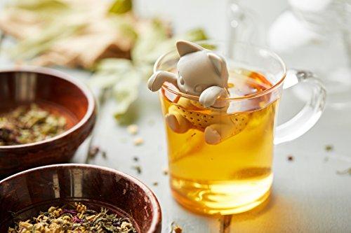 best tea infuser