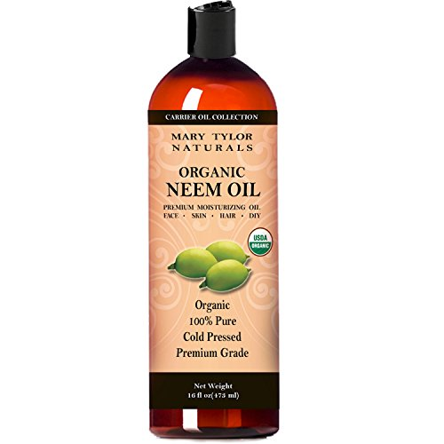 usda-certified-organic-neem-oil-16-oz-by-mary-tylor-naturals-premium-grade-cold-pressed-100-pure-gre