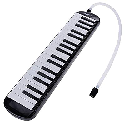 Anpro Harmonica