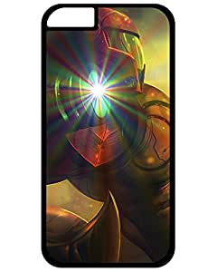 April F. Hedgehog's Shop Discount 5015801ZB130514912I5C High-quality Durable Protection Case For Metroid Hyperbeam iPhone 5c Phone case