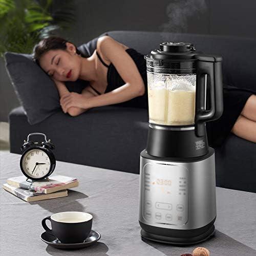 Mixeur Portable, Mini Mixeur, Blender Portable pour Smoothies et Milk-shakes, 8 Lames en 3D pour un Mélange Parfait, Presse-agrumes
