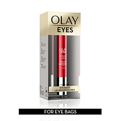 Olay-Eyes-Depuffing-Eye-Roller-massages-to-Help-Reduce-Puffiness-and-Instantly-Awaken-Tired-Looking-Eyes-02-Fl-Oz-Packaging-may-Vary