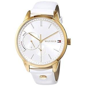 Tommy Hilfiger Reloj de Pulsera 1782018 6