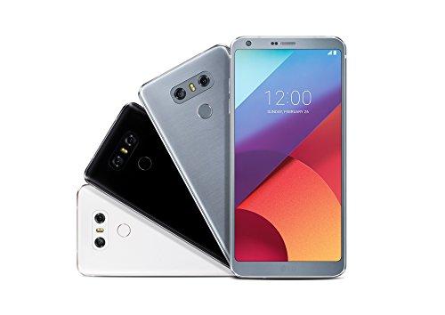 LG LGM G600K Single Warranty Platinum