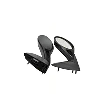Genuine Hyundai 85738-4D300-CS Audio Jack Cover