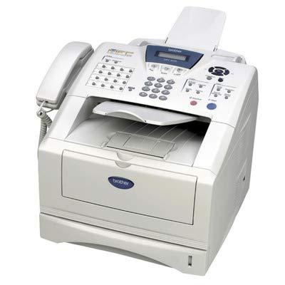 Brother Parallel Printer - Remanufactured Brother EMFC-8220 Laser Multifunction Center