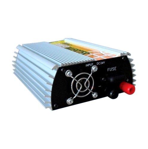 GudCraft WA300 12-Volt 300 Watt Wind Power Inverter