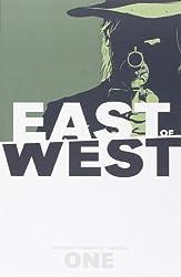 East of West, Volume 1