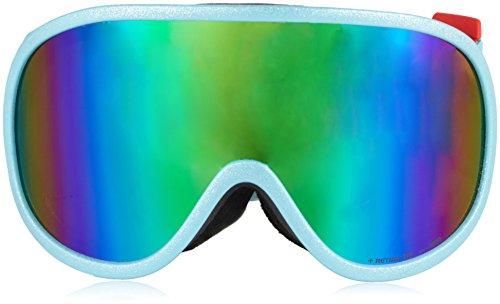 Blue De Julia Ski Poc Bleu Blue Big Retina Ed Mancuso Masque Julia Pa4qdA4