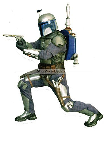 ... kids costume star wars costumes mutant faces · com mandalorian jango fett blaster bounty hunter helmet galactic empire star wars episode ii 2 removable ...  sc 1 st  Best Kids Costumes & Jango Fett Costume Kids - Best Kids Costumes