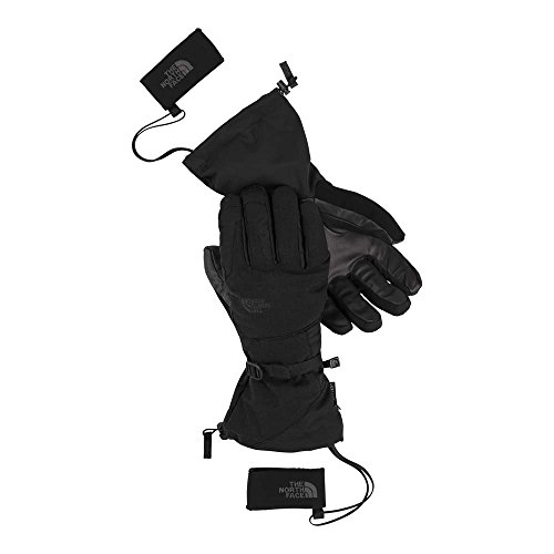 the-north-face-mens-montana-etip-glove-tnf-black-md