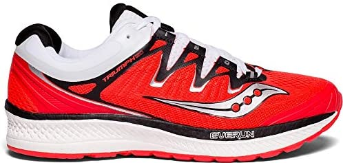 Saucony Women s Triumph ISO 4 Running Shoe